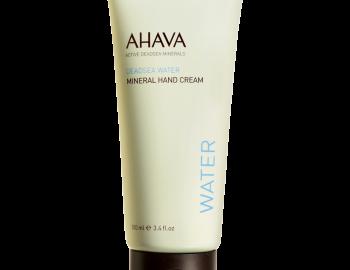 water-mineral-hand-cream
